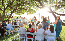 Maui Wedding Package - Tropical Bliss